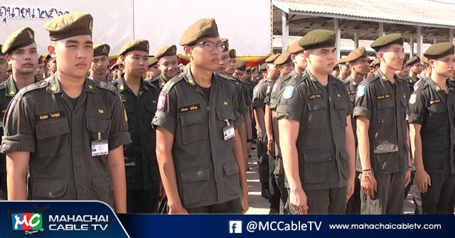 tp-เปิดปฐมนิเทศนักศึกษาวิชาทหาร2