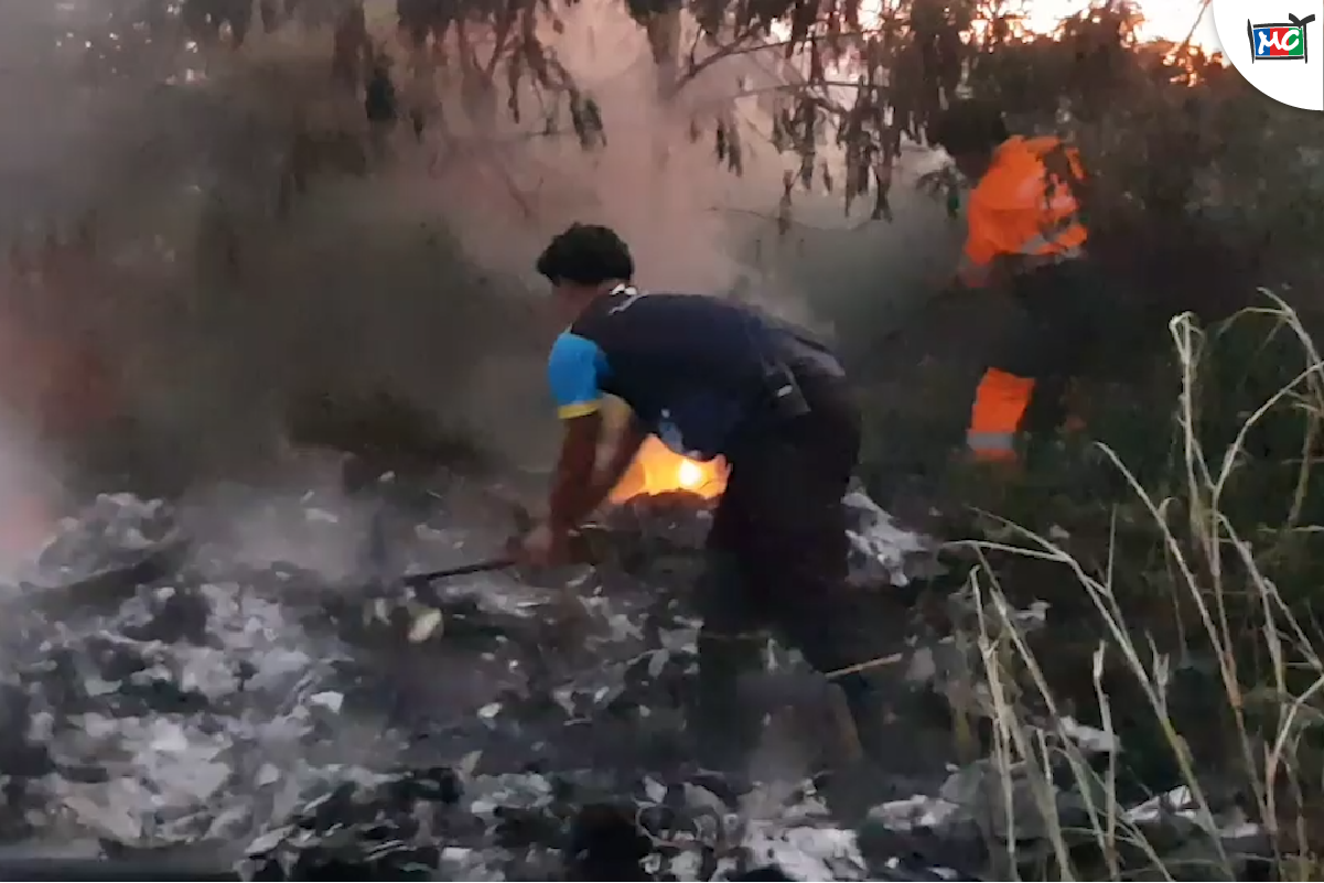s-ไฟไหม้กองขยะ-04