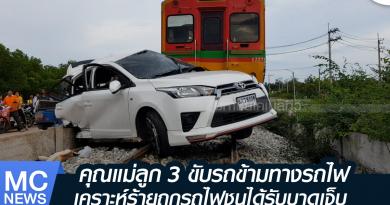 s - ขับรถข้ามทางรถไฟ-01