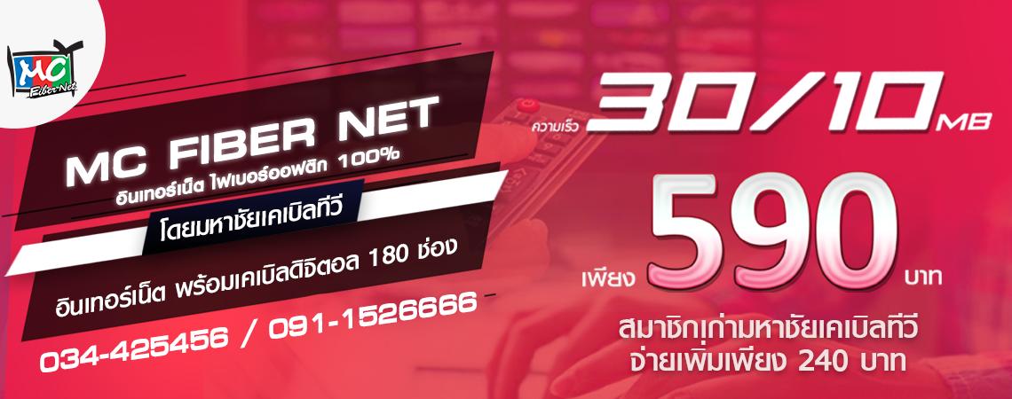 ADS-WEB-NET POST WEB 30 ทับ 10