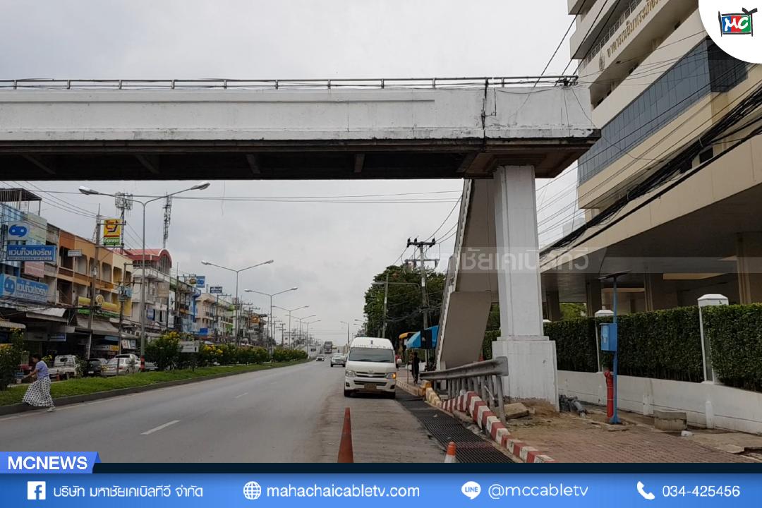 s - โดดสะพานลอยหน้าโรงพยาบาล-04