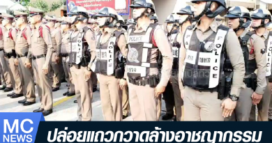 s - ปล่อยแถวตำรวจ-01
